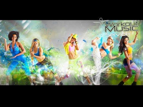 Zumba Music | Zumba Songs for your Zumba Dance Workout