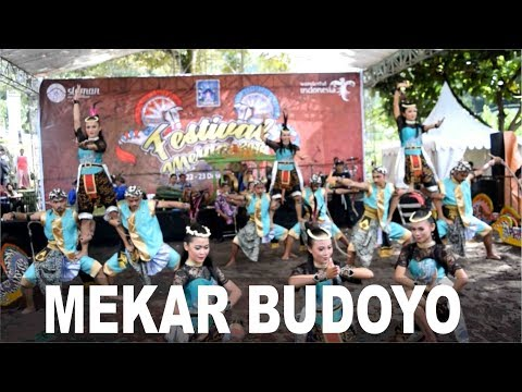 jathilan-mekar-budoyo-ft.-tadika-art-dance-full---tlogo-putri-kaliurang---festival-merapi-2018