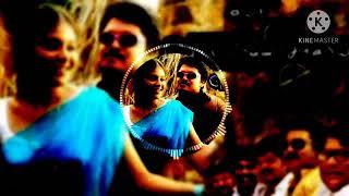 kolakara analachu en moochu HQ quality remastered song 👍