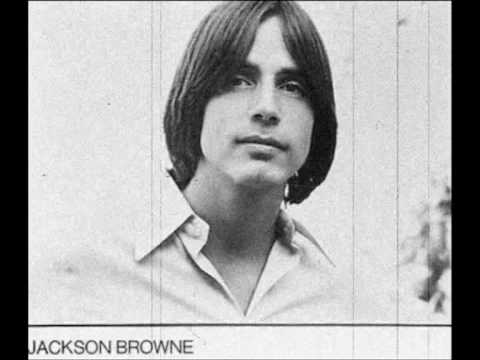 Jackson Browne - Stay