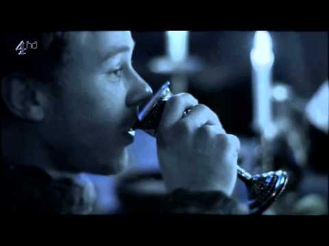 Richard III - Princes In The Tower