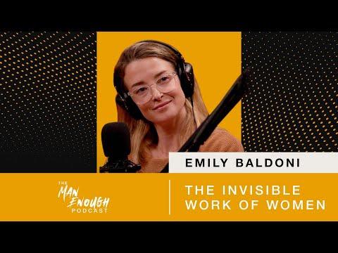 Emily Baldoni | Full Episode