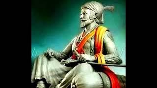 Mi maharashtracha ani maharashtra mazA. ॥ जय शिवराय ॥