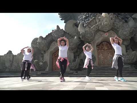 Baixar Senorita by Camila Cabello & Shawn Mendes   Zumba   Mandji Bali with Zin Ouzzie