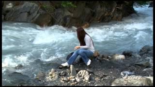 Repeat youtube video The Gioi Muon Mau - Tuyet Nhi - Alaska - episode 12 - part 2 of 2