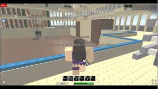 Elly2x4's ROBLOX video