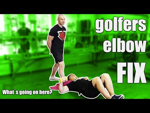 exercises-for-golfers-elbow-(no-more-elbow-pain-with-just-two-exercises-to-fix-it)