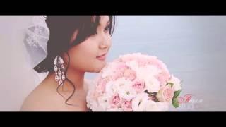 свадьба жалал-абад Айым студия