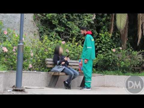 Amour antre filles rue you tubez [PUNIQRANDLINE-(au-dating-names.txt) 54