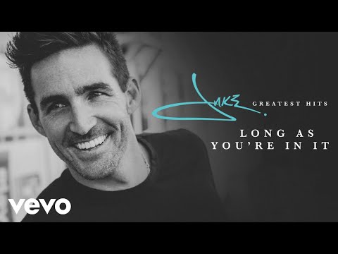 Jake Owen - Long As You're In It (Audio)