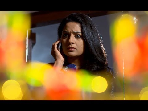 Mazhavil Manorama CBI Diary Episode 9