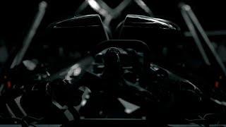 Aston Martin DP-100 Vision Gran Turismo Concept 2014 Videos