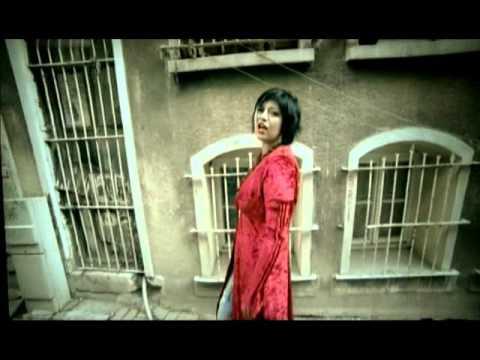 Bendeniz - Kırmızı Biber (Official Video)