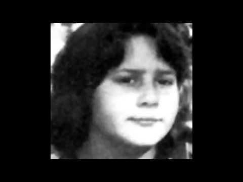 Barbara Burhans, Carmen Garcia and Diego Garcia: Disappeared