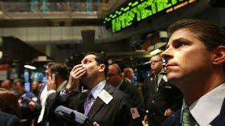 Бесплатное обучение торговле на бирже  Введение