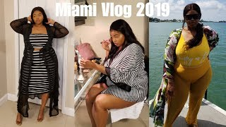 Gambar cover Solo Traveling Vlog | Dinner On The Water | Sharing My Airbnb Now Ugh🙄