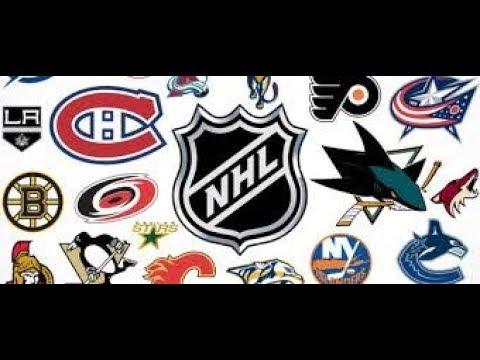 Видео Прогнозы на хоккей на бесплатно