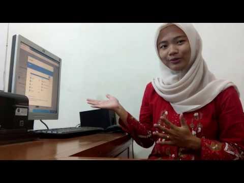GOOGLE LOCAL GUIDE SUMMIT 2018   KHAIRUNNISA-INDONESIA
