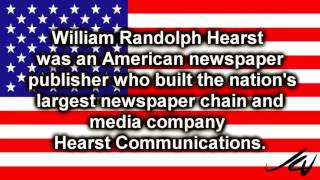 President Donald Trump Florida Rally and the War on Media