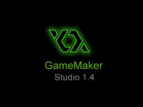 GameMaker Studio Master Collection 1.4.1760 Pre-Activated ...