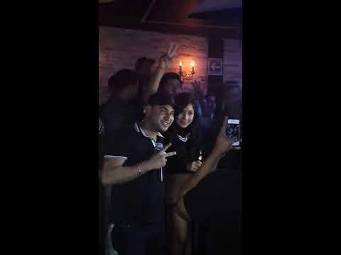 Mi Mayor Anhelo, Mi Olvido, Sin Evidencias - ALAN RAMIREZ MS/EL TORITO