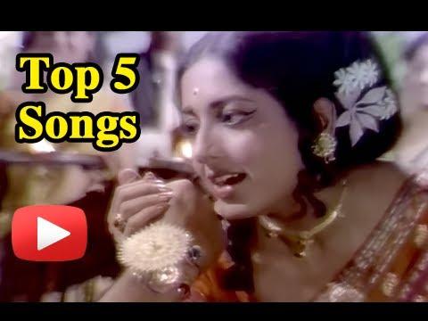 top raksha bandhan bollywood songs rakhi special youtube