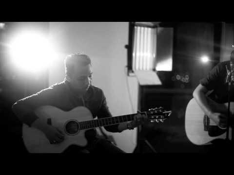 ANTARA (Original Song)