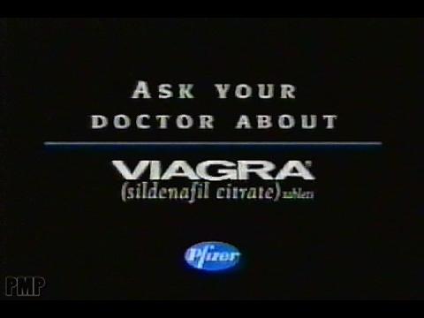 Viagra (1999)
