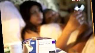 Priyanka gives death by sex