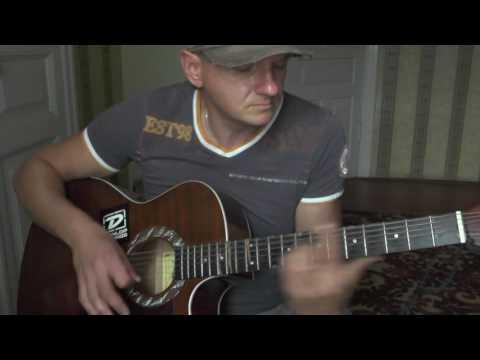 Клип Пикник - Песня эмигранта