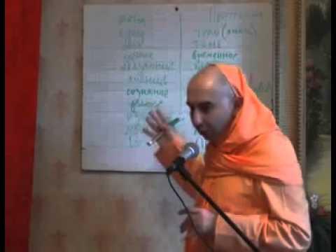 bhaktivedanta vedabase на русском
