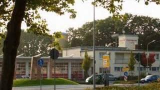 Walldorf (Hessen)