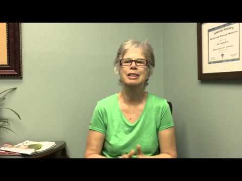 Neck and Shoulder Pain Relief, Natural Healing Arts Medical Center Sarasota - Chiropractor Sarasota