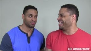 Hodgetwins Funny Moments 2015 - PART 6