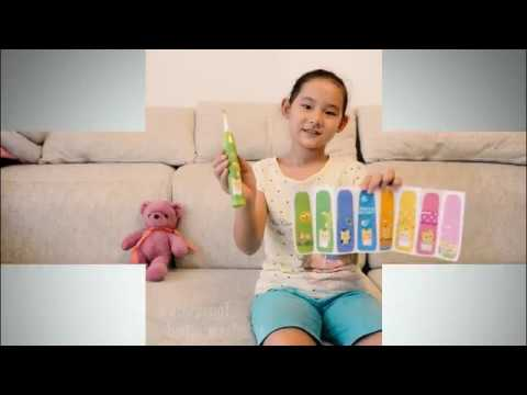 aiwejay-electric-toothbrush-for-kids-c2-,-good-sonic-toothbrush-for-children-age-3-to-12
