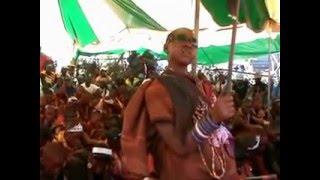 Repeat youtube video Basotho Palmiet 2011- Tsa Palmiet part3