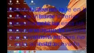 Activar Windows 7 con Microsoft Toolkit 2 49