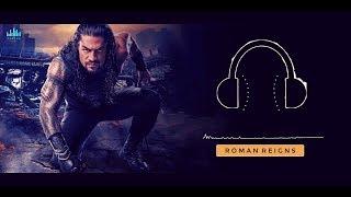 Roman Reigns | WWE Ringtones 2019 || PARTHA || Download Now