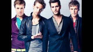 Anthem Lights Do you hear what I hear