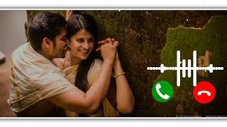 New Mobile Ringtone/Hindi Song Ringtone/Tiktok Viral Ringtone/Bansuri Ringtone/sad Flute Ringtone