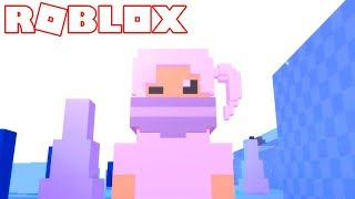 Roblox → ONE OF the MOST GORGEOUS GAMES OF ROBLOX!! -Ramona 🎮