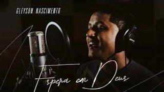 Videos de musica gospel