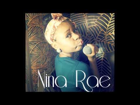 I Am Nina Rae Rella Remix