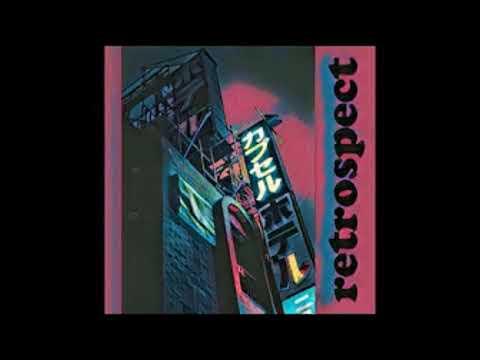 Retrospect - It\u0027s Got To Be You - YouTube