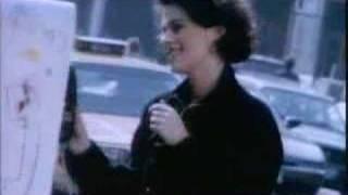 Lisa Stansfield - Change (US version)