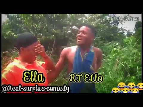 Download Guy's should learn from this video  😁😁😁😁 #tundednut #xploitcomedy  #instablog #brodashaggi