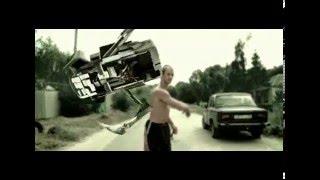 Russian transformers - Русский Трансформер (нормальній звук)