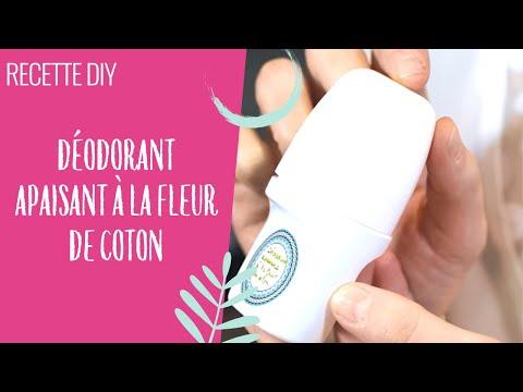 Mon avis sur les recettes cosmétiques fait maison du mois de Juinde YouTube · Haute définition · Durée:  6 minutes 56 secondes · 2.000+ vues · Ajouté le 04.07.2013 · Ajouté par eloOnaturel