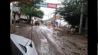 QUECHULTENANGO GRO septiembre 2013
