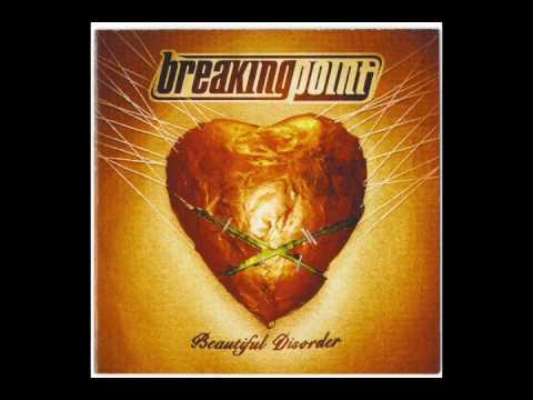 Breaking point - never walk away + download link mp3